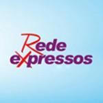 logos_servicos_expresso